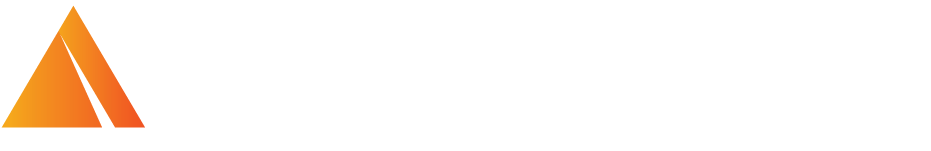 property advisory melbourne